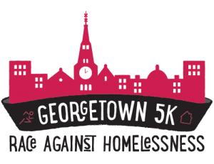 Georgetown5K